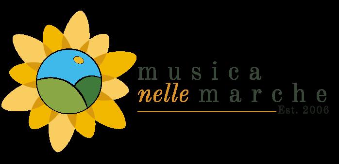Musica nelle Marche LLC